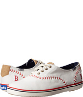 Keds - Champion MLB Pennant - Red Sox