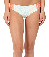 Maaji - Valery Gallery Cheeky Cut Bottoms