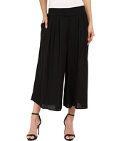 Vince Camuto - Rumple Culottes