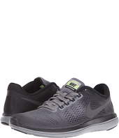 Nike - Flex 16 RN Shield