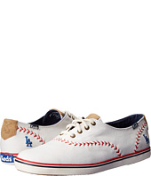 Keds - Champion MLB Pennant - Dodgers