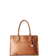 London Fog - Kensington Tote