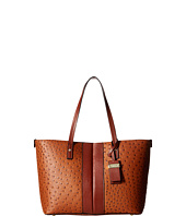 London Fog - Turner Tote