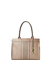 London Fog - York Tote