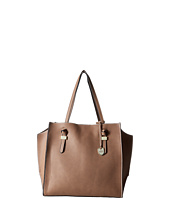 London Fog - Everton Tote