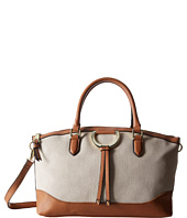 London Fog - Bensen Satchel