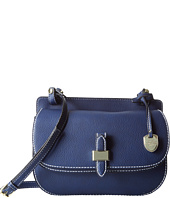London Fog - Everton Flap Crossbody