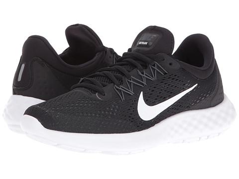 Nike Lunar Skyelux - Black/White/Anthracite
