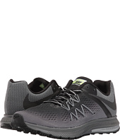 Nike - Air Zoom Winflo 3 Shield