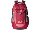 Image of Jack Wolfskin - Kids Explorer (Azalea Red) Handbags