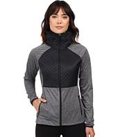 Burton - Concept Softshell Jacket