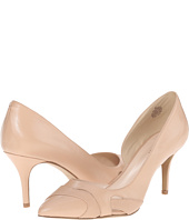 Nine West - Kismet