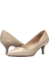Nine West - Nydia