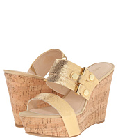 Nine West - Lara