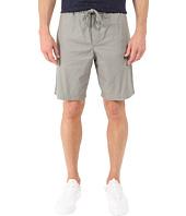 Obey - Jetty Shorts