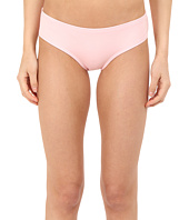 Kate Spade New York - Hipster Bottom