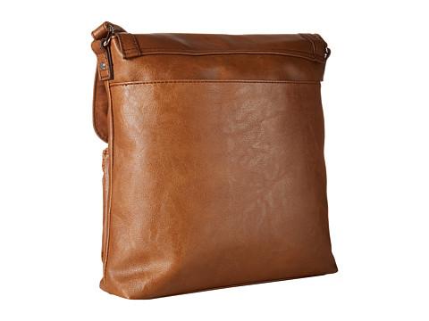 ugg evie bag black