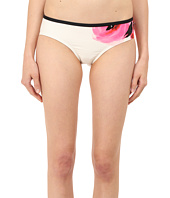 Kate Spade New York - Spring 17 Embellished Hipster Bottom