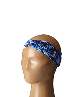 Maaji - Palms Beach Turban