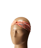 Maaji - Melon Beach Turban