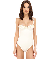 Kate Spade New York - Spring 17 Underwire Maillot