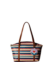 Relic - Caraway Novelty Medium Tote