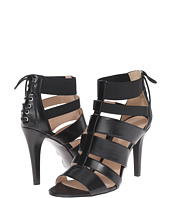 Nine West - Dream Team