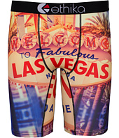 ethika - The Staple - Vintage Vegas Boxer Brief