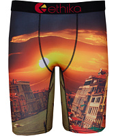 ethika - The Staple - Grand Canal Boxer Brief