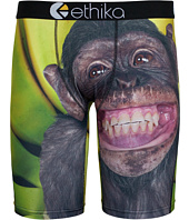 ethika - The Staple - Monkey Business Boxer Brief