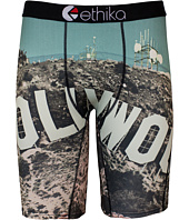 ethika - The Staple - Hollywood Hangover Boxer Brief