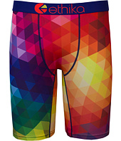 ethika - The Staple - Spectrum Boxer Brief
