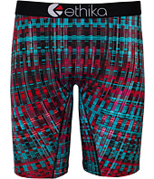 ethika - The Staple - Cross Stitch Boxer Brief