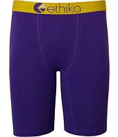 ethika - The Staple - Lakeshow Boxer Brief