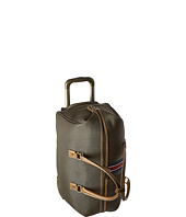 Tommy Hilfiger - Wheeled City Bag