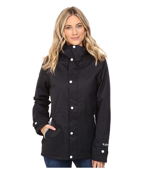 Burton TWC Yea Jacket