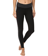 Burton - Active Leggings