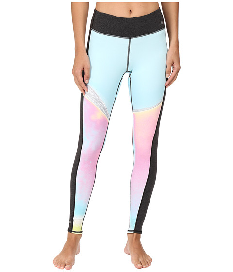 Burton Active Leggings