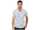7 Diamonds Kahuna Short Sleeve Shirt
