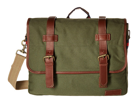 Cross border:- Tommy Hilfiger Smaller Flap Over (Messenger) low price