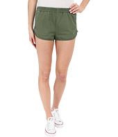Obey - Bastille Shorts