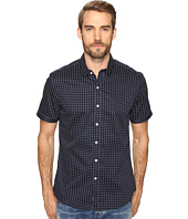 7 Diamonds - Midnight City Short Sleeve Shirt