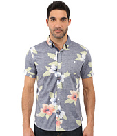 7 Diamonds - Great Summer Short Sleeve Shirt