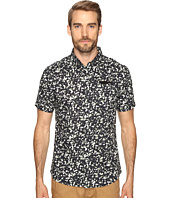 7 Diamonds - Breath of Air Short Sleeve Shirt