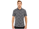 Shell Shocked Short Sleeve Shirt