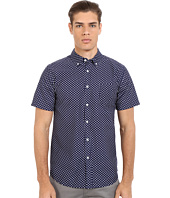 Obey - Medina Woven Top