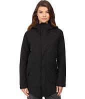 Burton - Mystic Jacket