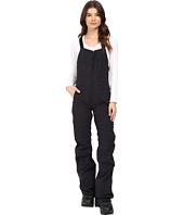 Burton - [ak] 3L Kimmy Bib Pants