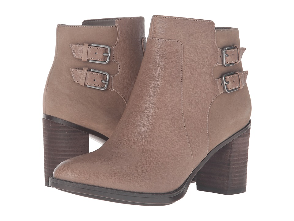Naturalizer - Falza (Brown Degrade) Women