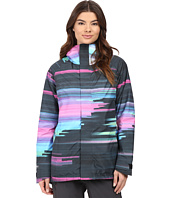 Burton - Rubix Jacket